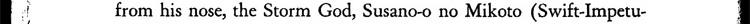 Editors_page_18_slice_08