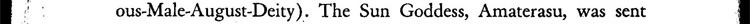 Editors_page_18_slice_09