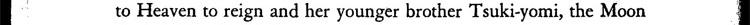 Editors_page_18_slice_10