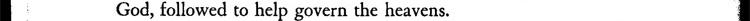 Editors_page_18_slice_11