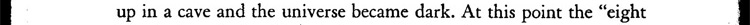 Editors_page_18_slice_14