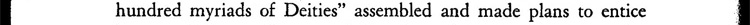 Editors_page_18_slice_15