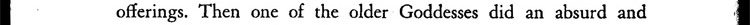 Editors_page_18_slice_18
