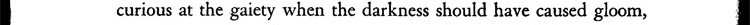 Editors_page_18_slice_20