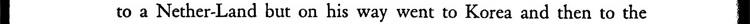 Editors_page_18_slice_24