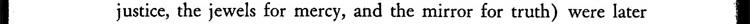 Editors_page_18_slice_28