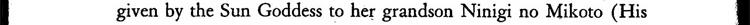 Editors_page_18_slice_29