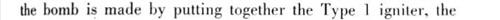 Intelligence_page_05_slice_24