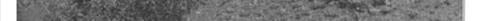 Intelligence_page_05_slice_66