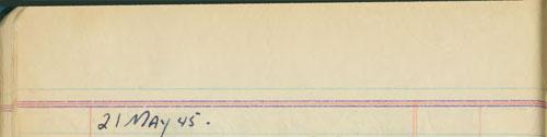 Or_Order_page_07_slice_01