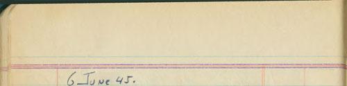 Or_Order_page_10_slice_01