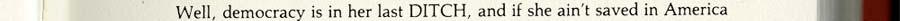 Radio_Speech_page_01_slice_12