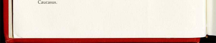 Radio_Speech_page_02_slice_44