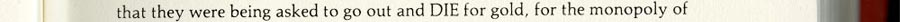 Radio_Speech_page_07_slice_28