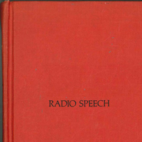 Radio_Speech_thumb_bigger